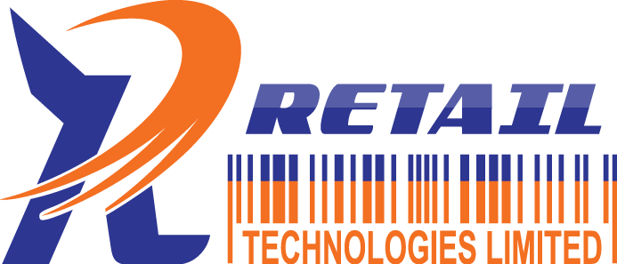 Zebra ZXP Series 3 Card Printer - Retail Technologies Limited