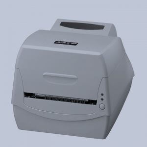 Sato SA408 Printer