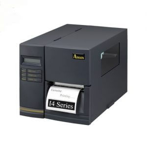 Argox I4-250 Barcode PRinter