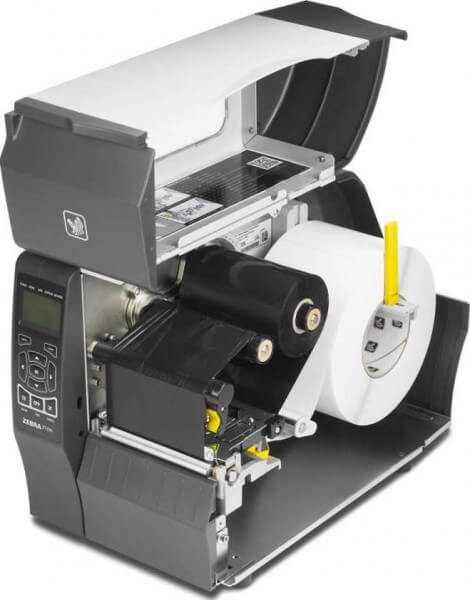 Zebra ZT230 Printer - Retail Technologies Limited