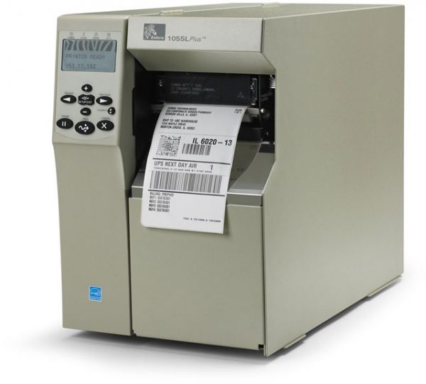 zebra-barcode-printer-105slplus-retail-technologies-limited