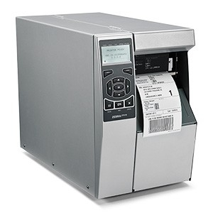 ZT510-Industrial-Printer-retail-technologies-limited