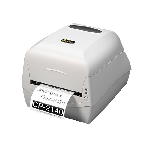 argox-printer-bd-3
