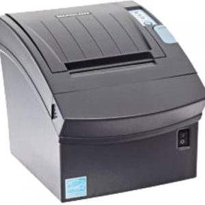 Bixolon SRP-352III -Thermal POS printer