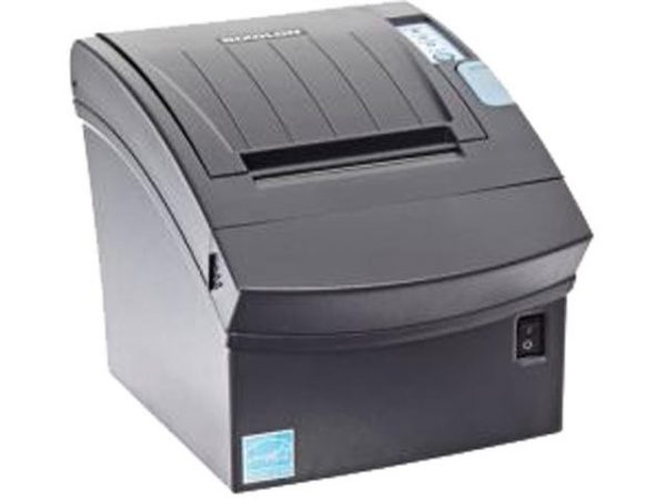 pos-printer-bd
