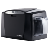 fargo-id-card-printer-bd