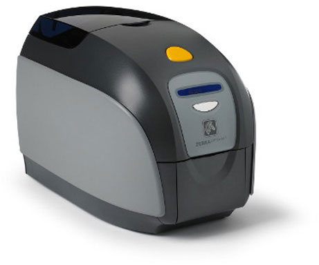 zebra-card-printer